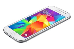Samsung Grand Neo Plus White - 16 GB