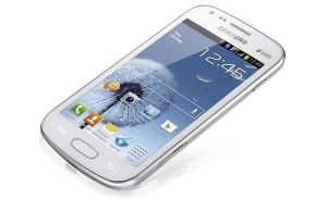 Used Samsung Galaxy Grand I9082
