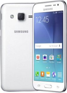 Samsung Galaxy J2 Mobile With Manufacturer Warranty