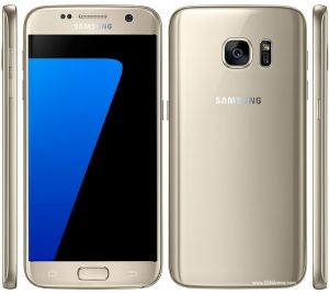 Samsung Galaxy S7 32GB Smart Phone