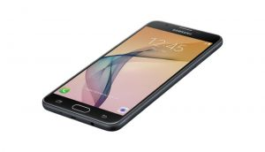 Samsung Galaxy On7 Prime 32 GB Mobile Phone
