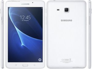 Samsung Galaxy Tab A Refurbished Phone
