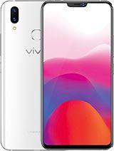 Vivo X21 128gb 6 GB RAM Mobile Phone
