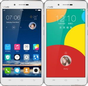 Vivo X5 Max Mobile Phone