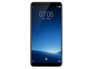 Vivo V7 32GB Mobile Phone