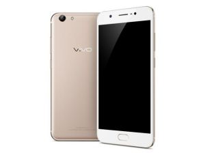 Vivo Y69 32GB Mobile Phone