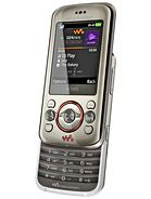 Sony Ericsson W395 10 Mb Refurbished Mobile Phone