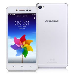 Lenovo S90 White - 16 GB