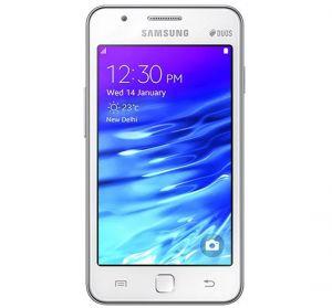 Samsung - Samsung Z1 Tizen