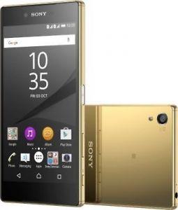 Sony - Sony Xperia Z5 Premium
