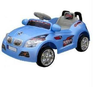Cars, Bikes - Ride On Car For Kids