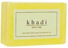 Soaps - Set of 10 hand made Khadi Soap Assorted