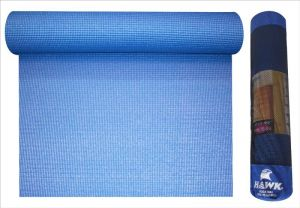 Hawk Health & Fitness - Yoga Mat Aw7027