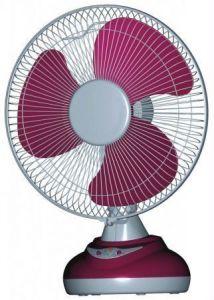Electronics - Heavy Duty Rechargeable Fan