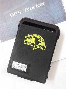 GPS Navigation, Accessories - NPC  PERSONNEL GPS TRACKER CUM REMOTE GSM MICROPHONE