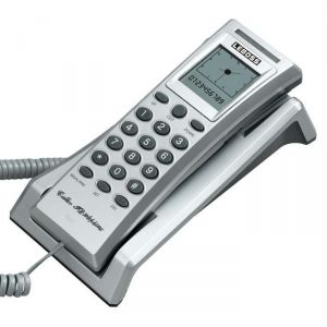 Caller ID Phones - Leboss Caller ID Phone
