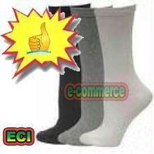 Socks (Men's) - 3 Pairs Socks For Gents
