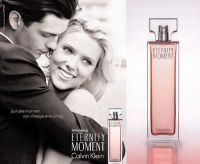 Calvin Klein Personal Care & Beauty - Calvin Klein Eternity Moment Eau De Perfume - 100 Ml (for Women)