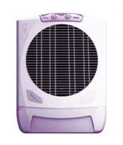 Air coolers - Maharaja Whiteline Rambo Desert Cooler