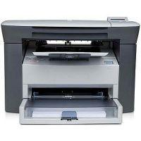 Laser Printers - New HP Laserjet M1005 MFP Printer