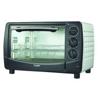 Microwaves - Morphy Richards 18ltr 18 RSS Otg