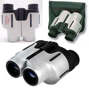 Binoculars - Most Powerful 30X Magnification Binocular