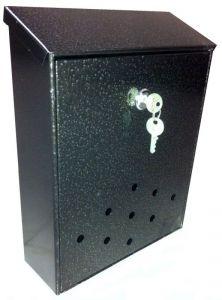 Furnishings (Misc) - Letter Box