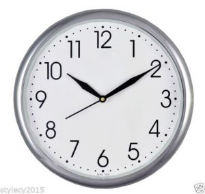 Wall Clock Buy Wall Clock Online Best Price in India