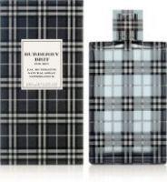Perfumes (Men's) - Burberry Brit Edt - 100 Ml