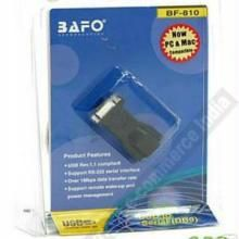 Laptop Adapters - BAFO USB to Serial DB9 Converter Adapter Cable