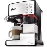 Tea & coffee maker - Oster Dehumidifier-10 Liters Oster0001247