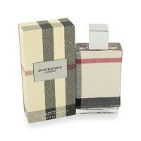 Burberry Personal Care & Beauty - Burberry London By Burberry For Women (100ml)