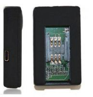 Mobile Accessories (Misc) - Spy GSM Bug With Call Back