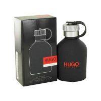 Hugo Boss Perfumes (Men's) - Hugo Just Different For Men By Hugo Boss 100 Ml