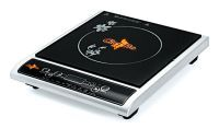 Chef Pro Home Decor ,Kitchen  - Chef Pro Electric Induction Cooktop Cpi902