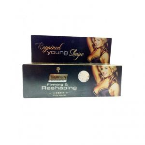 Bio Beauty Breast Trimming Gel (for Firming And Reshaping) X 2