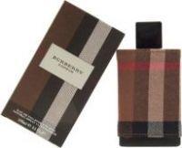 Perfumes (Men's) - Burberry London Edt - 100 Ml
