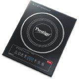 Prestige Home Decor ,Kitchen  - Prestige Pic 2.0 V2 2000-watt Induction Cooktop
