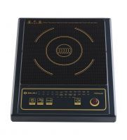 Bajaj Kitchen Utilities, Appliances - Bajaj Popular Induction Cooktop