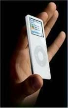USB Pen Drives (4 GB) - 4 GB iPod Style MP3 / MP4 With Warranty