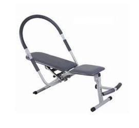 Gym Equipment (Misc) - Ab Shaper / Ab King Best Pro Mini Home Gym