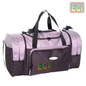 Travel Bags - Full Size Huge Travel Bag Traveller Luggage Canvas Travelling Hand Suitcase
