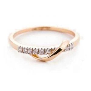 Journey Of Life Diamond Ring Agsr0132