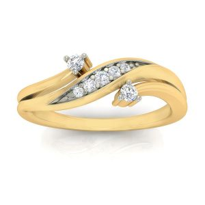 Anjali Jewellery Buy Anjali Jewellery Online Best Price In India