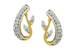 Avsar,Unimod,Parineeta Women's Clothing - Bling! Diamond Accessories Daily Wear FANCY FASHI