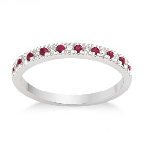 Kiara Sterling Silver Ring Made With Swarovski Zirconia Kir0446