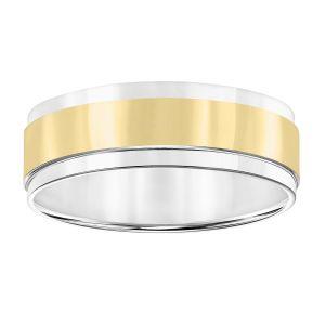 Silver Rings - Kiara Sterling Silver Ashawini Ring KIR1595