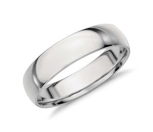 Silver Rings - Kiara Sterling Silver Assam Ring (Code - KIR2151)