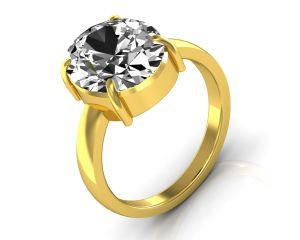 zircon jewellery buy zircon jewellery online best price in india