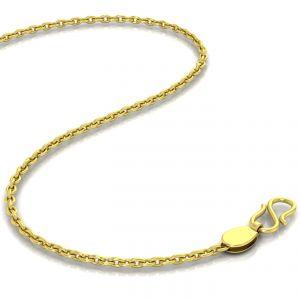 24 Carat Gold Buy 24 Carat Gold Online Best Price in India